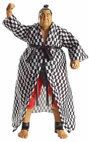 randy orton halloween costume yokozuna wwe elite 15 pro wrestling fandom powered by wikia