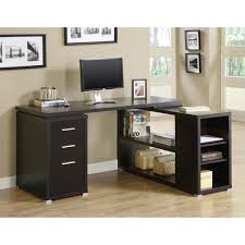 Student Desk With Drawers by Desks Costco