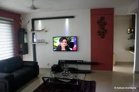 popular 3 bedroom apartment interior design with info interior