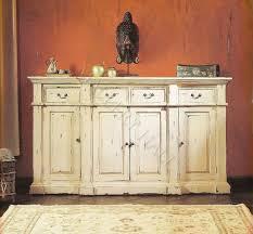 Presidential Kitchen Cabinet Presidential Mahogany Sideboard Buffet Cabinet Kitchen Cabinets