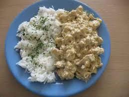 750grammes recettes de cuisine recette poulet coco 750g