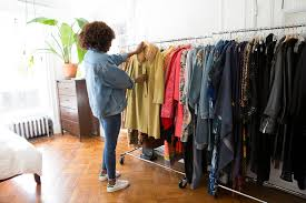 clothes shop a beginner s guide to starting an online vintage shop racked