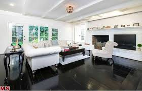 lauren conrad buys a very white house in california hooked on