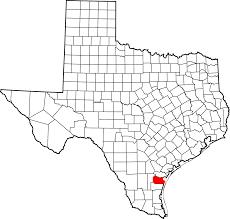 Corpus Christi Map Nueces County Courthouse Corpus Christi Texas Traveling Texas