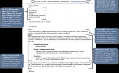 crafty physician resume 15 sample physician assistant resume