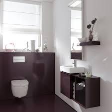 wandgestaltung gäste wc gäste wc tolle ideen zur gestaltung der gästetoilette reuter