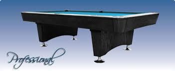 pool table assembly service near me lexington billiard supply