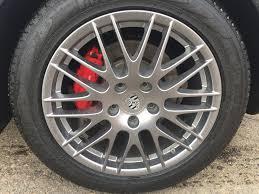 lexus spyder wheels for sale 20