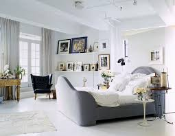 modern bedrooms idolza