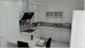 planificateur cuisine gratuit cuisine en 3d gratuit 9 avec planificateur de faire plan et