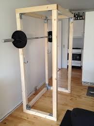 schwinn 520 recumbent elliptical trainer power rack squat and gym