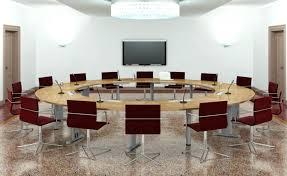 table ronde de bureau table ronde de bureau table ronde de bureau ou de repas