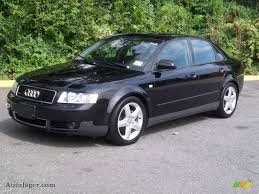 2003 audi a4 1 8t engine 1999 audi a4 1 8t quattro related infomation specifications