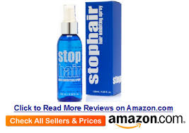 best hair removal for women reviews 2016 sqweeble