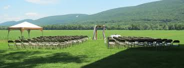 wedding venues in central pa 1900 barn barn wedding venue in central pa
