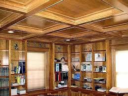 wooden work services wooden work services in sector 20 noida