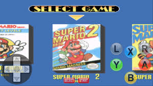 mario android mario all free android app android freeware