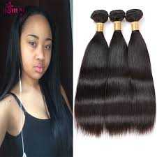 cheap human hair extensions beauty malaysian hair cheap 4 bundles 100 grams