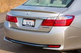 quote jdm jdm honda accord hybrid revealed should u s car look like this