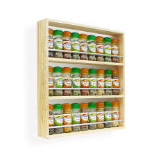 Stainless Steel Wall Spice Rack Kitchen Stainless Steel Spice Rack Ikea Spice Rack Bookshelves