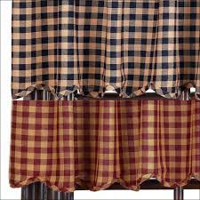 mexrep com apple curtains for kitchen beautiful de