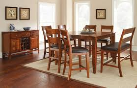 Dining Room Sets Dallas by Formal Dining Room Furniture