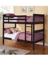 Rails For Bunk Beds Alert Amazing Deals On Bed Rails For Bunk Beds