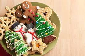 cookie swap how to host a festive party reader u0027s digest
