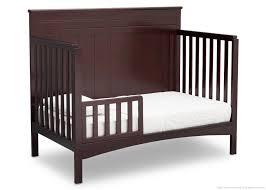 fancy 4 in 1 crib delta children u0027s products