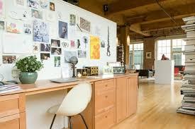 idee deco bureau travail bureau à la maison 57 idées d organiser le travail à domicile