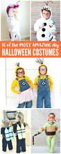 15 amazing diy halloween costume ideas for kids passion for savings