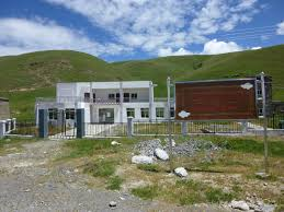 house doctor vente en ligne the monastery in a tibetan pastoralist context a case study from