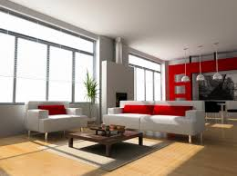 celebrity homes interior photos beautiful modern sofas in celebrity homes living rooms ferrell