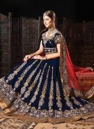 lancha dress 34 best women s fashion images on india fashion