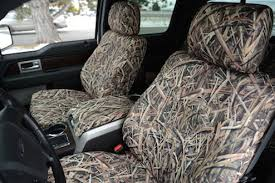 2010 ford f150 seat covers 2014 ford f150 realtree max 5 seat covers covers camo