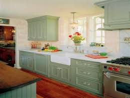 Simple Country Kitchen Designs Simple Country Kitchen Designs Home Design Ideas
