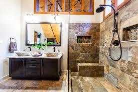 luxury bathrooms designs luxury bathroom design pro builders