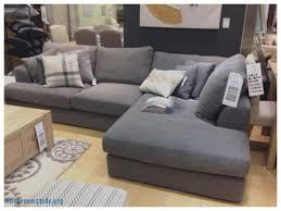 Next Sofa Bed Grey Corner Sofa Next Ezhandui