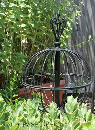 Garden Crafts Ideas - 129 best outdoor decor images on pinterest gardening crafts and