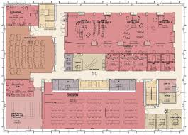 design and floor plan