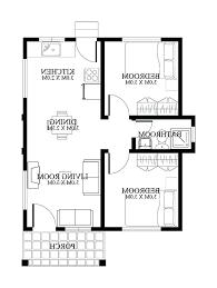 home design blueprints blueprint house plans floor plans eplans ranch house plans