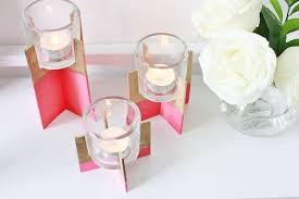 easy wood projects for kids crafts for girls on diyprojects com