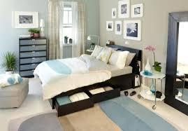 Guest Bedroom Color Ideas Guest Bedroom Decor Decorating Ideas For Guest Bedroom Guest