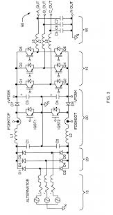 toad c1 wiring diagram schematics and wiring diagrams