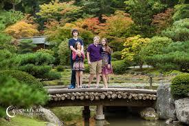 Botanical Gardens Seattle A Walk In The Seattle Japanese Garden Seattle Wa Chris
