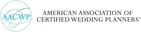 wedding planner association learn more about our certified wedding consultants and event planners
