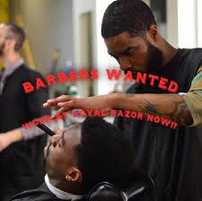 royal razor barbershop home facebook