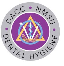 Nmsu Campus Map Dental Hygiene Doña Ana Community College