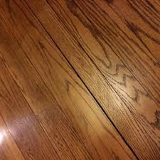Wood Floor Refinishing In Westchester Ny Brookfield Wood Floor Refinishing 38 Photos U0026 11 Reviews