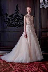 lhuillier wedding dresses lhuillier wedding dresses 2016 modwedding
